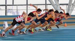Campionat Junior Catalunya