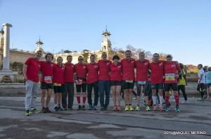 maratón2015