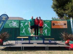 Campionat del Valles 2018-19 1