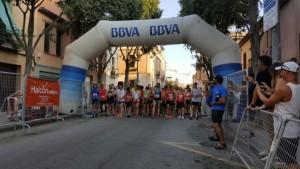 Sortida de la cursa 2019-07-01 at 17.41.07-1