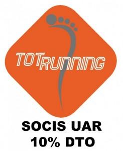 TotRunning_logo