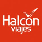 halcon-viajes